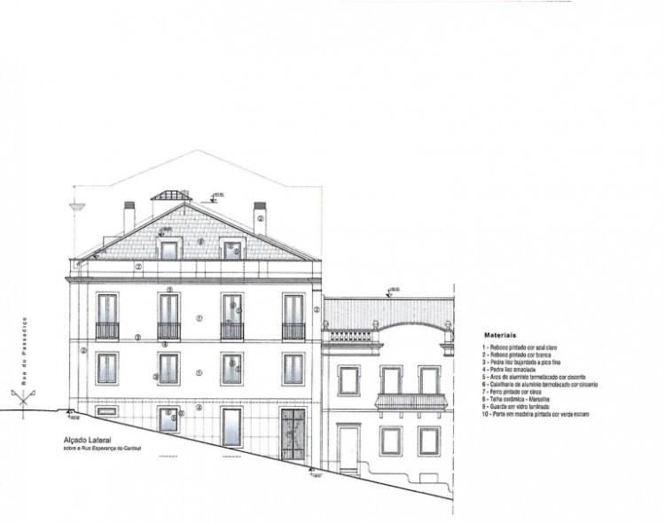 Property for Residential in Liberdade, Avenida da Liberdade, Lisbon, Lisbon, Lisbon, Portugal