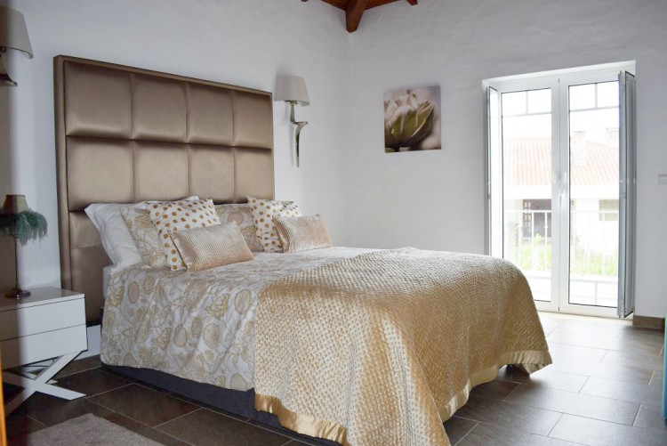 Property for Residential in Caldas da Rainha, Silver Coast, Silver Coast, Portugal