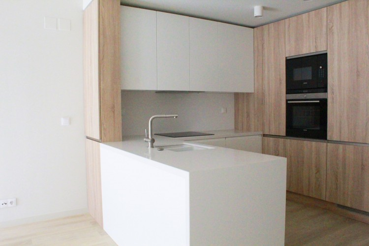 Property for Residential in Avenida da Liberdade, Liberdade, Lisbon, Portugal