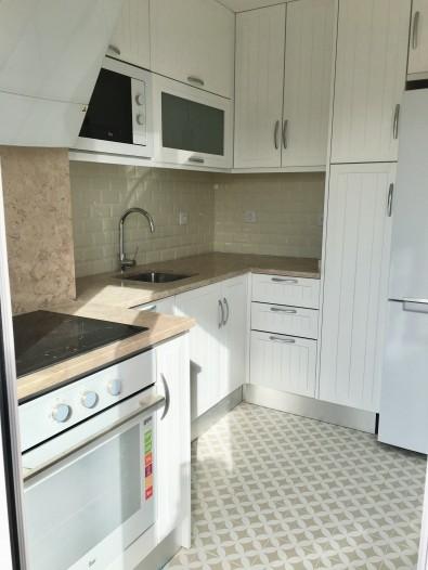 Property for Residential in Graça, Lisboa, Portugal