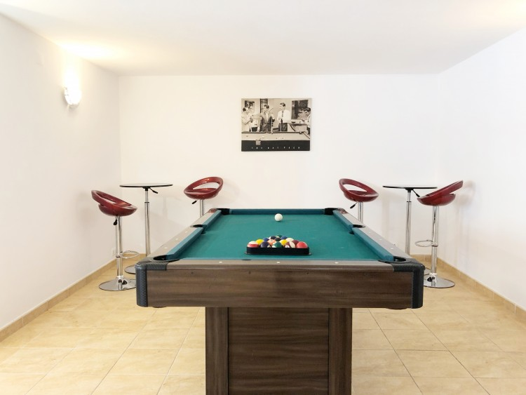 Property for Residential in Clube Albufeira, Albufeira, Albufeira, Albufeira, Algarve, Portugal