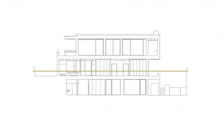 Property for Residential in Porto de Mós, Lagos, Lagos, Lagos, Algarve, Portugal