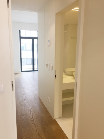 Property for Residential in Marquês de Pombal, Marquês de Pombal, Lisbon, Lisbon, Lisbon, Portugal