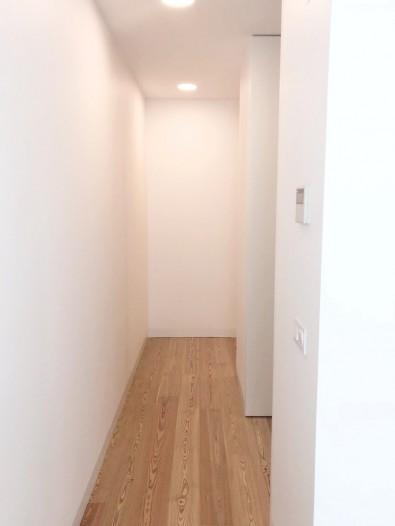 Property for Residential in Avenida da Liberdade, Avenida da Liberdade, Lisbon, Lisbon, Lisbon, Portugal