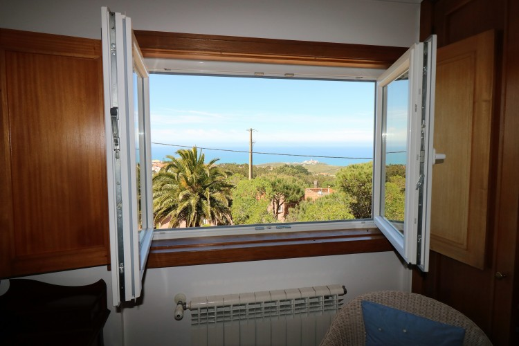 Property for Residential in Atalaia, Colares, Lisbon, Sintra, Sintra, Portugal