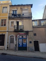 Property for Residential in Estrela, Lisbon, Lisbon, Lisbon, Lisbon, Portugal