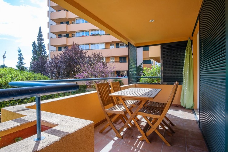 Property for Residential in Quinta do Rosário, Cascais, Cascais, Lisbon, Portugal