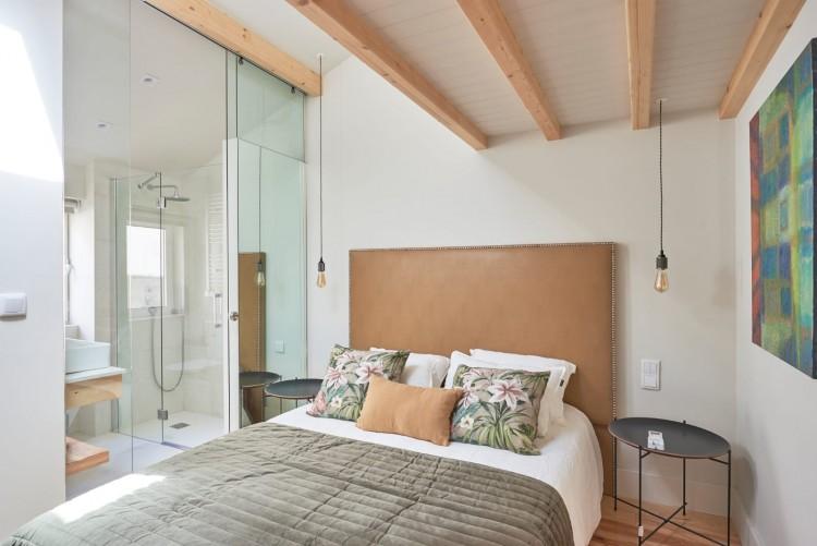 Property for Residential in Largo do Sequeira, Alfama, Lisbon, Lisbon, Portugal