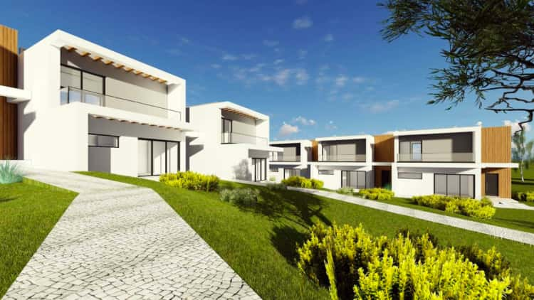 Property for Residential in Silves, Silves, Algarve, Portugal