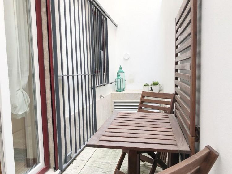 4 Quartos Moradia en venta en Lisbon, Portugal