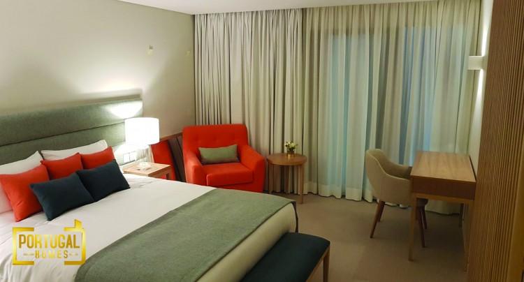 Property for Residential in Algarve, Algarve, Portugal