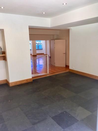 Property for Residential in Graça, São Vicente, Lisbon, Lisbon, Lisbon, Portugal