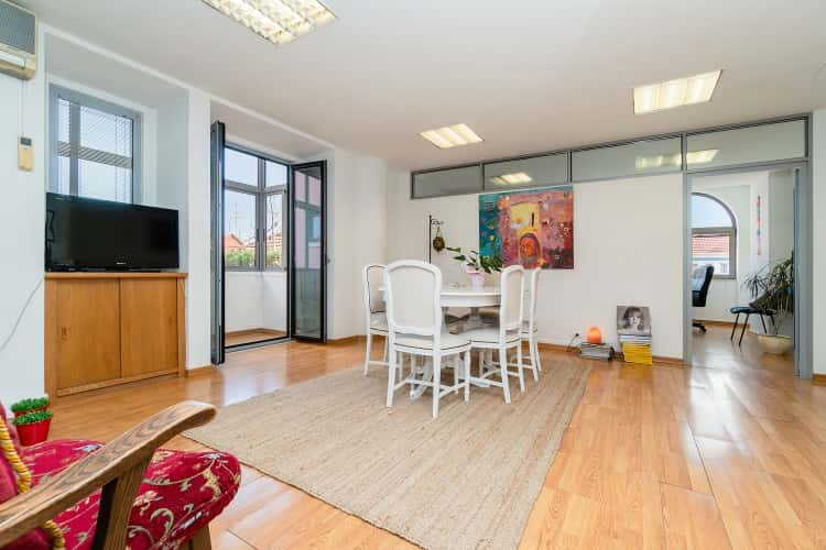 Property for Residential in Graça, São Vicente, Lisbon, Lisbon, Lisbon, Portugal