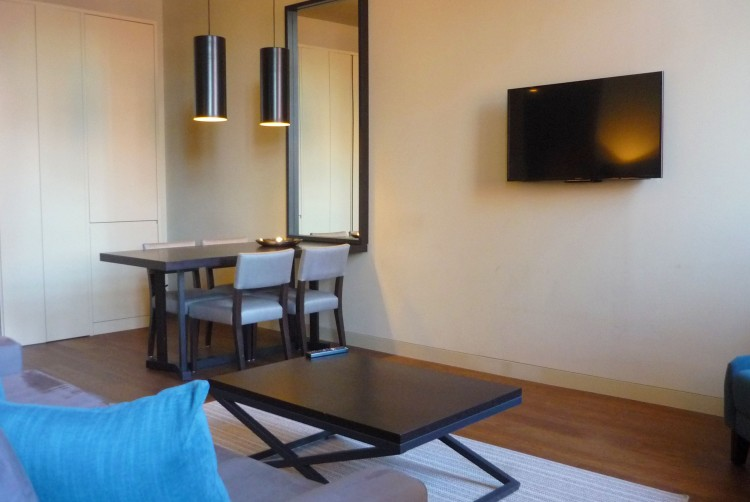Property for Residential in Praça Dom Luís I 30, Cais do Sodré, Lisbon, Lisbon, Lisbon, Portugal