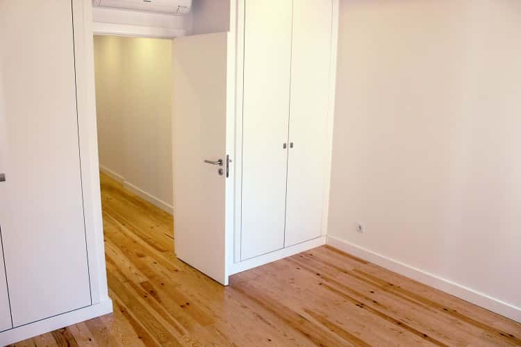 Property for Residential in Lisbon, Lisbon, Lisbon, Portugal