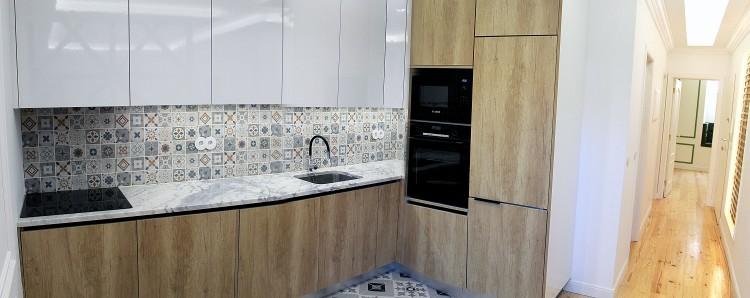 Property for Residential in Graça, São Vicente, Lisbon, Graça, Portugal