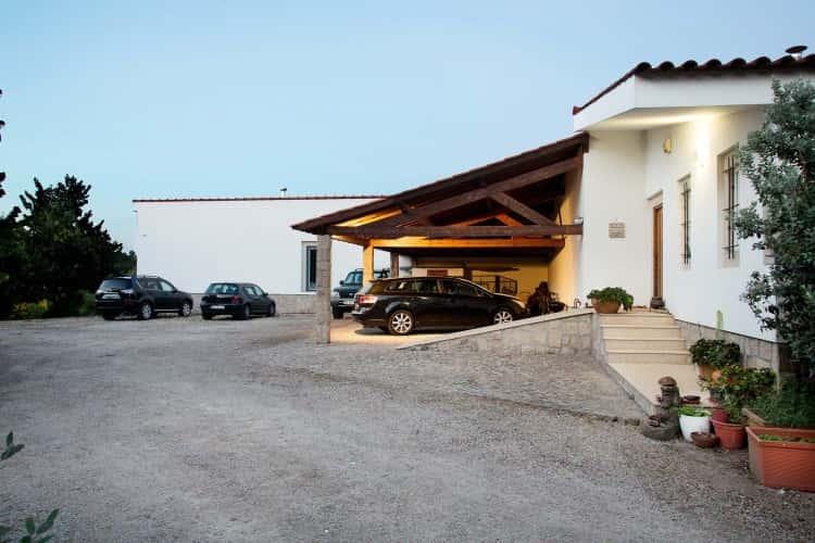 Property for Residential in Boelhe, Porto, Porto, Porto, Penafiel, Portugal