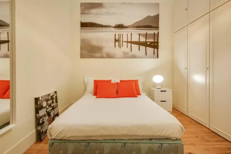 Property for Residential in Saldanha, Avenidas Novas, Lisbon, Lisbon, Portugal