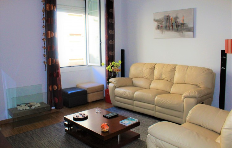 Property for Residential in Liberdade, Lisbon, Portugal