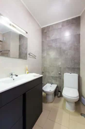 Property for Residential in Conde Redondo, Lisbon, Portugal