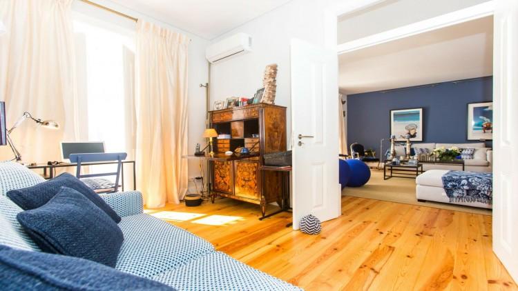 Property for Residential in Rua Dom Duarte 2, Lisbon, Lisbon, Lisbon, Baixa, Portugal