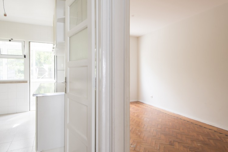 Property for Residential in Graça, Graça, Lisbon, Lisbon, Portugal, Portugal