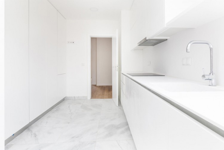 Property for Residential in Lisbon, Anjos, Lisbon, Portugal, Portugal