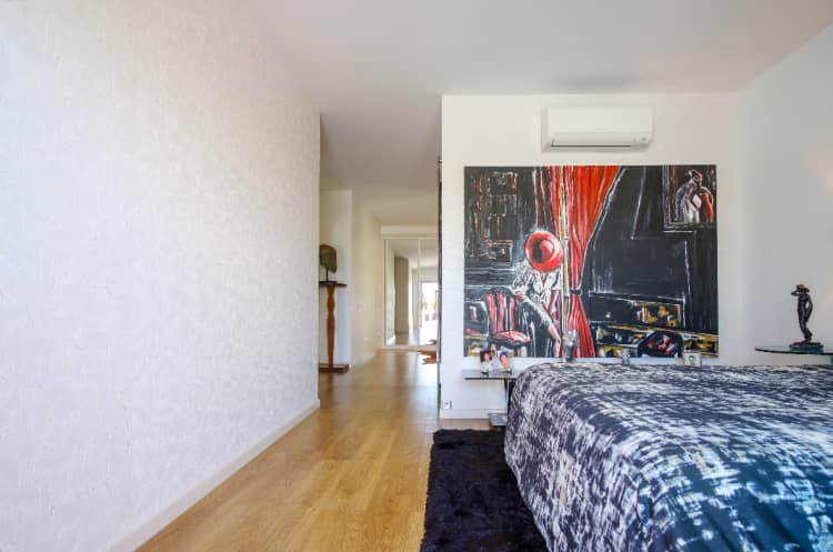 Property for Residential in Oeiras, Oeiras, Lisbon, Lisbon, Lisbon, Portugal