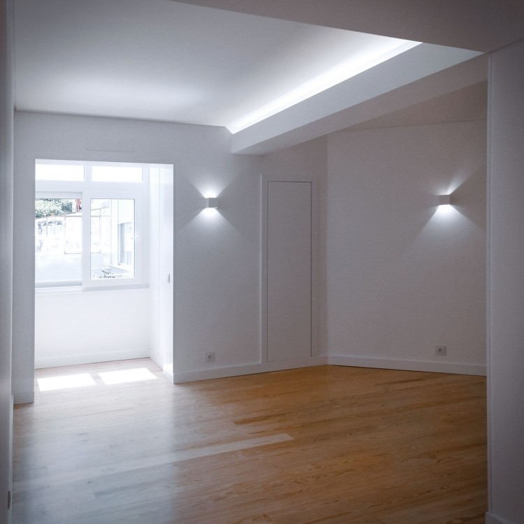 Property for Residential in Lisbon, Graça, Lisbon, Portugal