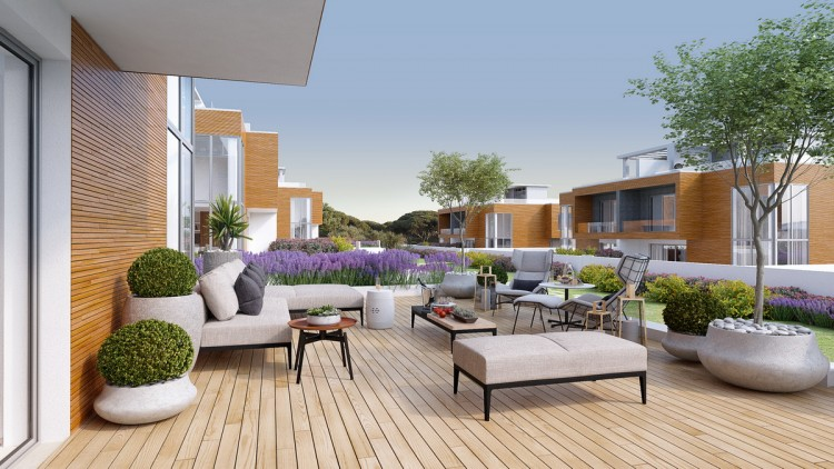 Property for Residential in Cascais, Cascais, Lisbon, Portugal