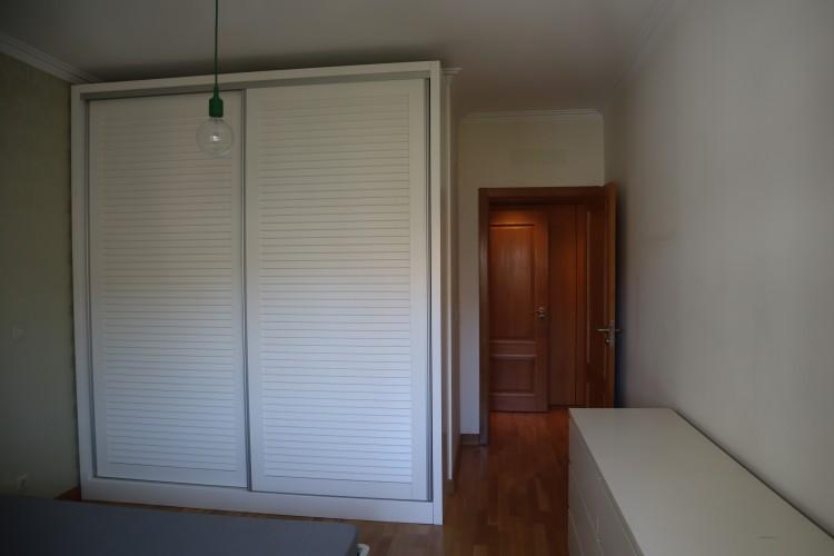 1 Quartos Apartamentos en venta en Lisbon, Portugal