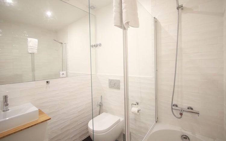 Property for Residential in Rua dos Douradores 21, Baixa, Lisbon, Lisbon, Lisbon, Portugal