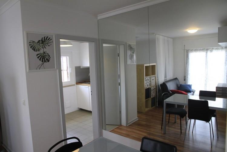 Apartamentos Propriedade en venta en Lisbon, Portugal