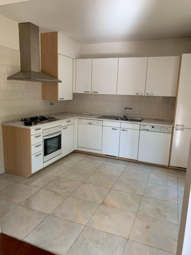 Property for Residential in Lapa, Lisbon, Portugal