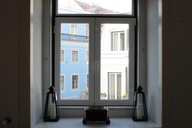 Property for Residential in Rua São Lázaro 116, Baixa, Lisbon, Lisbon, Lisbon, Portugal
