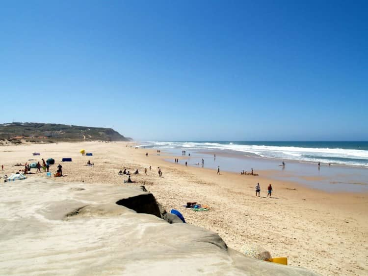 Land Property for sale in Lourinhã, Portugal