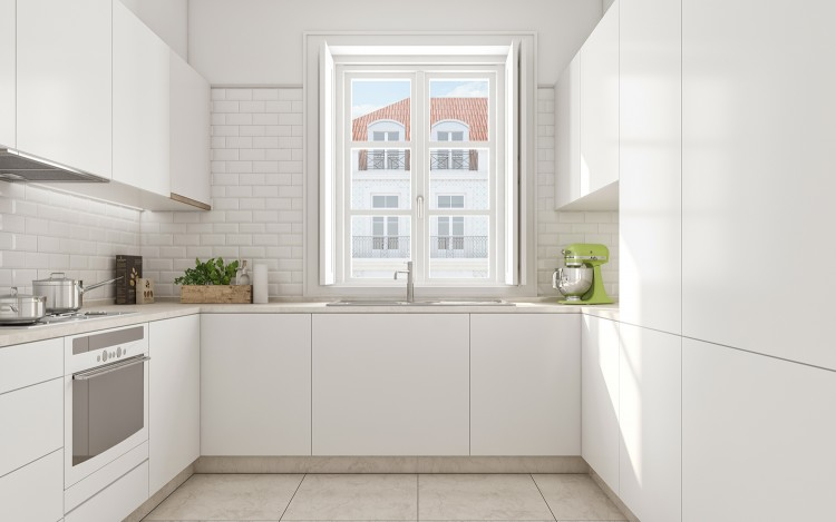 Property for Residential in Rua das Canastras 21, Baixa, Lisbon, Lisbon, Lisbon, Portugal