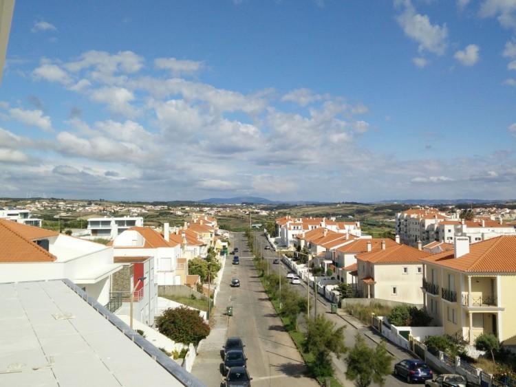 2 Quartos Apartamentos en venta en Lourinhã, Portugal