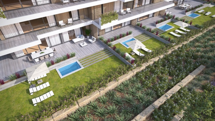Property for Residential in Belas Clube de Campo, Belas, Belas, Lisboa, Portugal