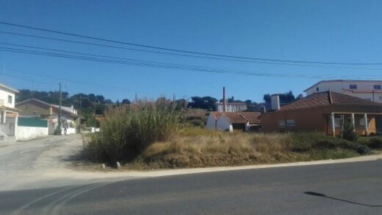 Propriedades Comerciais Propriedade en venta en Caldas da Rainha, Portugal