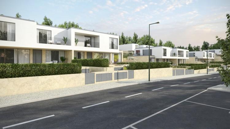 Property for Residential in Belas Clube de Campo, Belas, Belas, Lisboa, Portugal