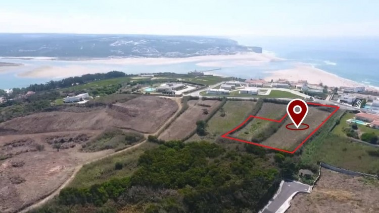 Property for sale in Portugal