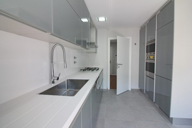 Property for Residential in Quinta das Marianas, Cascais, Carcavelos, Lisbon, Portugal