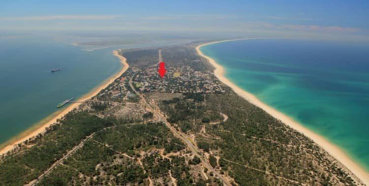 Land Property for sale in Grândola, Portugal