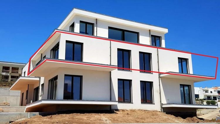 3 Quartos Apartamentos en venta en Lourinhã, Portugal