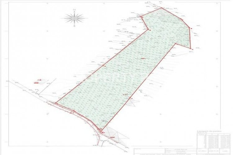 Land Property for sale in Bombarral, Portugal