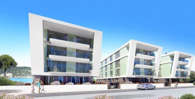 2 Quartos Apartamentos en venta en Alcobaça, Portugal
