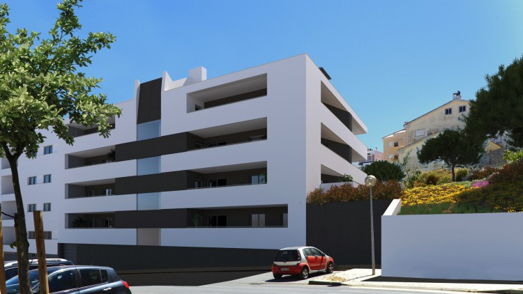 Property for Residential in Algarve, Algarve, Algarve, Algarve, Portugal
