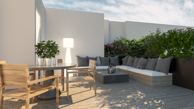 Property for Residential in Alameda, Lisbon, Lisbon, Portugal