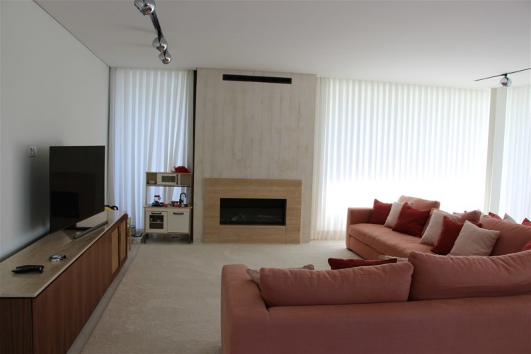 6 Quartos Villa en venta en Tróia, Portugal